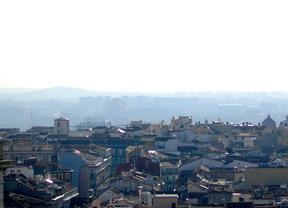 Ecologistas en Acción denuncia que los gobiernos no saben reaccionar ante la contaminación por ozono