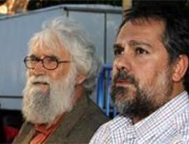 Boff: El cierre de la San Carlos Borromeo es obra de una Iglesia
