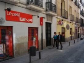 Sesenta bares participan en la campaña 'Noches con nombre propio'