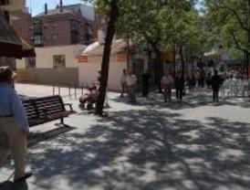 La Policía Municipal de Alcorcón se refuerza con un subinspector