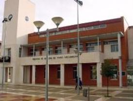 Rivas denuncia que la Comunidad impide abortar a las jóvenes bajo su tutela