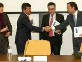 Dimite el presidente de Asempro en San Sebastián por el caso de La Muela