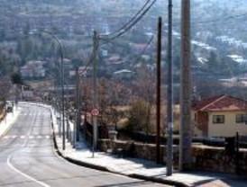 Collado Mediano rectifica 'in extremis' subir los sueldos de los concejales un 50%