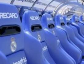 El Real Madrid, séptimo club más mediático del mundo