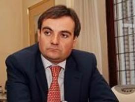José Enrique Núñez: