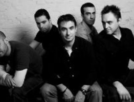 'Modestia Aparte' y 'Los Limones' ponen música a las noches de Arroyomolinos
