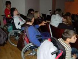 Alcorcón destina 1,2 millones a terminar las obras de la residencia de discapacitados