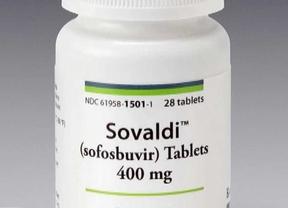Todos los enfermos de hepatitis C tendrán su medicación, según Sanidad