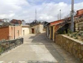 El TSJM anula la construcción de 8.800 viviendas en El Molar
