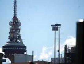 Unión por Leganés propone que RTVE instale su sede en su parque tecnológico