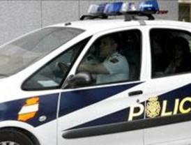 Detenido un fugitivo rumano por un delito de tráfico de mujeres