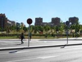 En 2009 Villa de Vallecas es el distrito con más viviendas protegidas