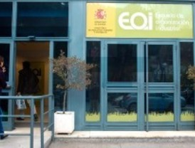 EOI formará a gestores de campus de excelencia