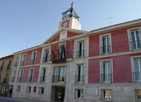 El Gobierno municipal replica al exalcalde Dionisio que el informe de Cuentas tiene
