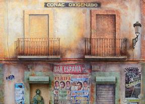 Art Madrid acogerá 44 galerías y más de 200 artistas