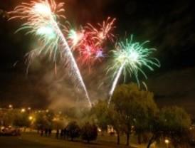 Navacerrada publica el programa de sus fiestas