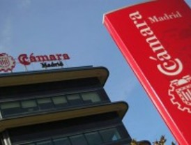 El número de empresas exportadoras crece más en Madrid que en el resto de España