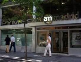 Juan Manuel Santos-Suárez presidirá Avalmadrid