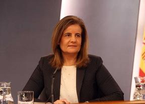 González celebra que Empleo cambie los criterios de los fondos para formación