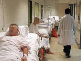 Un total de 12.000 personas mueren al año por cáncer en la Comunidad de Madrid