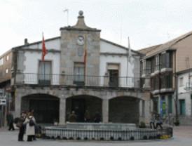 Galapagar se queda sin Concejalía de Igualdad