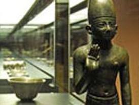 Más de veinte mil personas descubren los tesoros arqueológicos de América