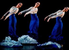 Madrid celebra el día internacional de la danza