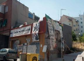 Los vecinos de Ofelia Nieto 29, dispuestos a acudir al Constitucional y a Estrasburgo