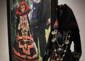 El Museo Sorolla muestra la mirada del pintor sobre las costumbres de España