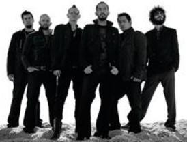 Linkin Park anima el Festimad