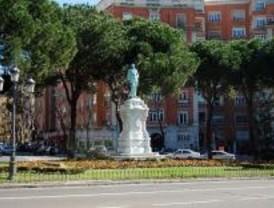 Detenido un agresor sexual que actuaba en Salamanca