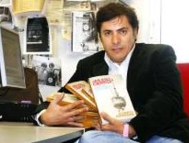 Alberto Granados descubre los fraudes científicos en '¿Es eso cierto?'