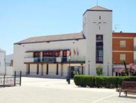 El PP de Torres de la Alameda denuncia al Ayuntamiento por contratar a la empresa del hermano del acalde