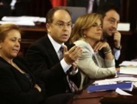 105,7 millones de recorte salarial municipal por el decretazo de Zapatero