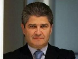El juez Pedreira investiga si el presidente de Martinsa pagó comisiones en Arganda