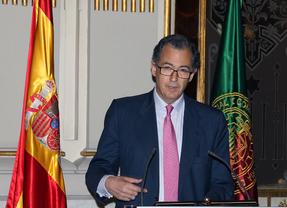 La Comunidad de Madrid incumplió el objetivo de déficit en 2014