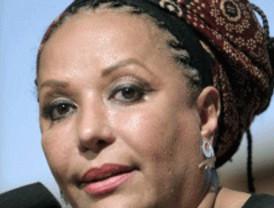 La senadora mediadora con las FARC sufre un accidente de tráfico en Madrid