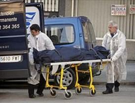 Asesinado un ecologista que iba a ser candidato en Madrid