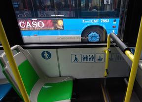 La economía de los autobuses, en cuestión