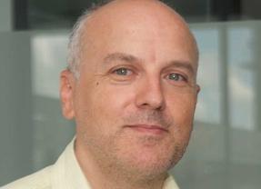 Alberto Casas:
