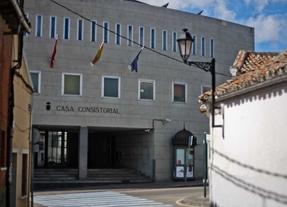 Unas elecciones que transformarán el Ayuntamiento de Parla