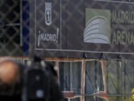 Fallece la menor herida en la fiesta del Madrid Arena