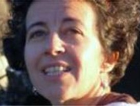 Pilar Lázaro: