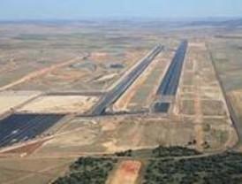 Castilla-La Mancha respeta la decisión de no utilizar el nombre Madrid-Sur