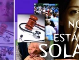 Certamen de cuentos y relatos cortos contra la violencia de género en Alcorcón