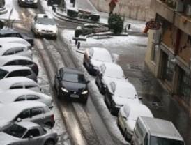 Activado el nivel 0 del Plan de Inclemencias ante la previsión de nieve