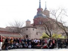 La Noche en Blanco de Alcalá incluirá 250 actividades en 105 espacios