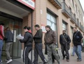 Más de 130 desempleados serán becados para realizar prácticas de investigación