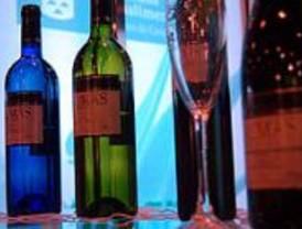 24 bodegas participan en la IX Edición del Salón de Vinos de Madrid