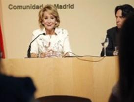 Aguirre pide la dimisión de Gabilondo por